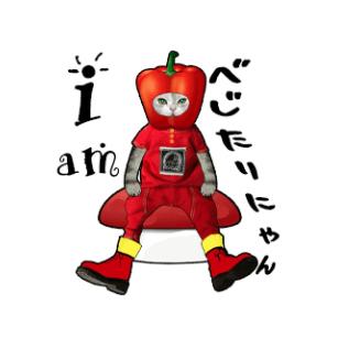 f:id:jojomiguel37:20171214121542j:plain