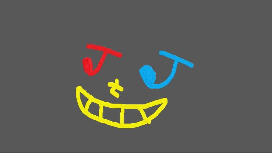 f:id:jokerjokerkapi:20190516112704j:plain