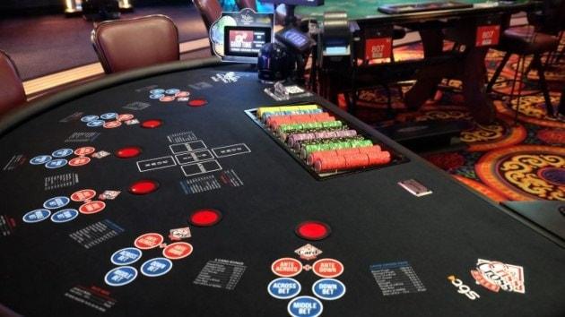 Kumpulan Situs Agen Poker Terpercaya Di Indonesia Saat Ini