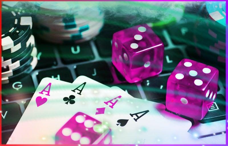 Keuntungan Dari Situs Permainan Poker Online