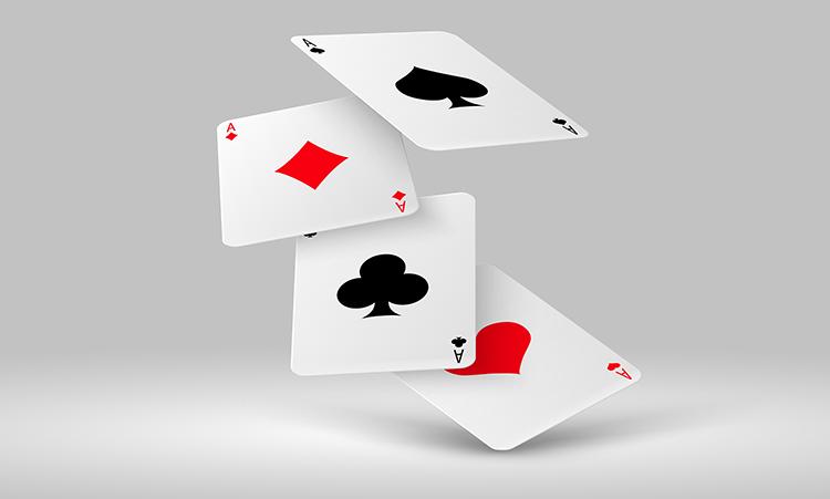 Bonus Terbesar Dalam Permainan Poker Online