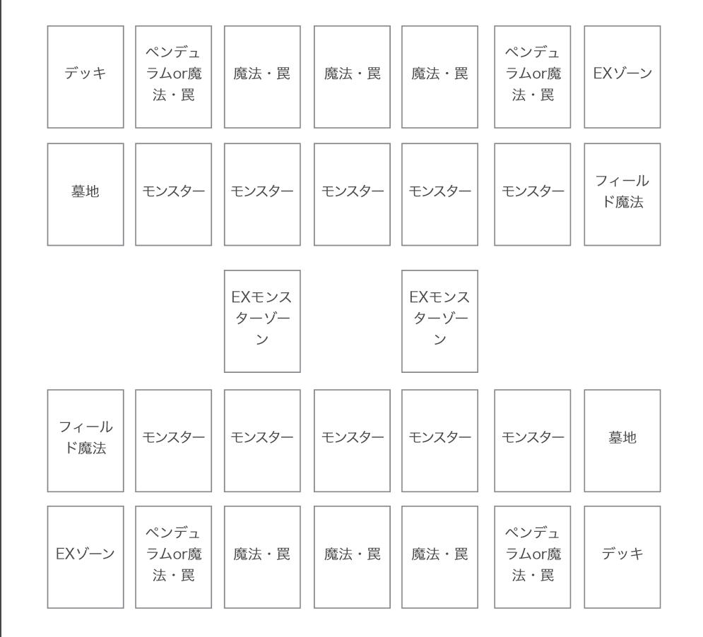 f:id:jokun0404:20170524153025p:plain