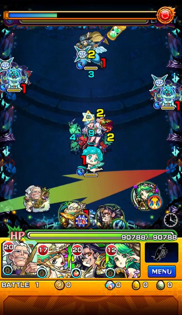 f:id:jolly-games-com:20180907215532j:plain