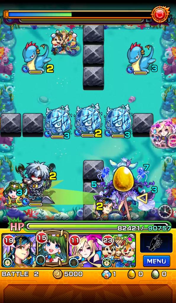 f:id:jolly-games-com:20180914134930j:plain
