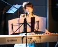 [東京都][新宿区][池袋][渋谷区][新宿区][豊島区][高田馬場][音楽教室][ボイトレ][ボーカルレッスン]