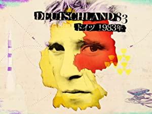ドラマ「ドイツ1983年」の紹介画像