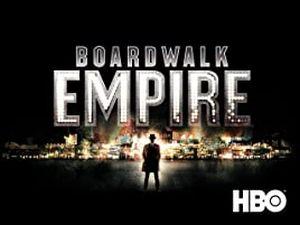 ドラマ「ボードウォーク・エンパイア 欲望の街」の紹介画像