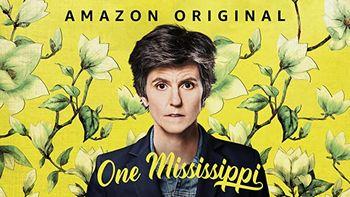 ドラマ「One Mississippi」 (シーズン1)の紹介画像