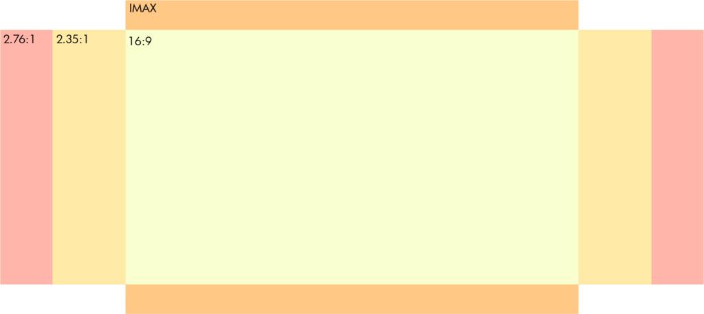 f:id:jonie:20160224211936j:plain