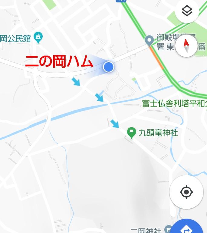 f:id:jonjonino7:20190111173258j:plain