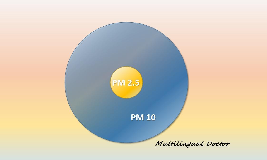f:id:jonny1205:20200210200136j:plain