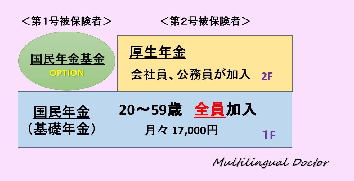 f:id:jonny1205:20200215000104j:plain
