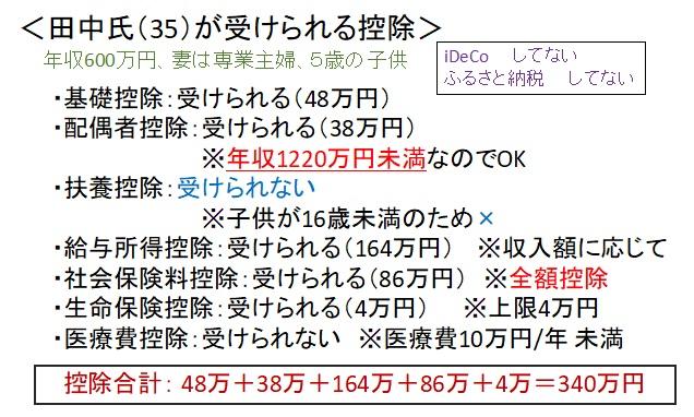 f:id:jonny1205:20200224141335j:plain