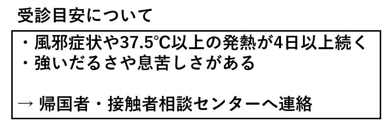 f:id:jonny1205:20200331162602j:plain