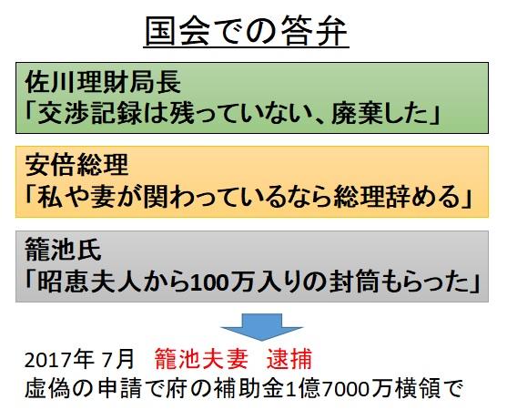 f:id:jonny1205:20200505010019j:plain