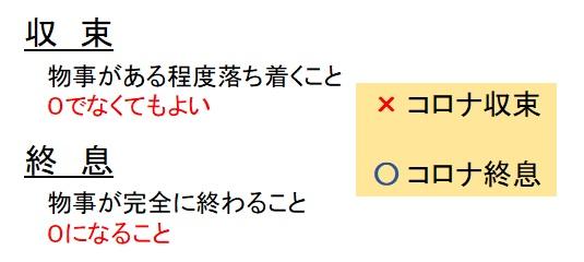 f:id:jonny1205:20200512162402j:plain