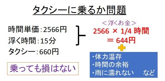 f:id:jonny1205:20200514233548j:plain