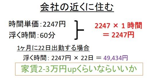 f:id:jonny1205:20200514234556j:plain