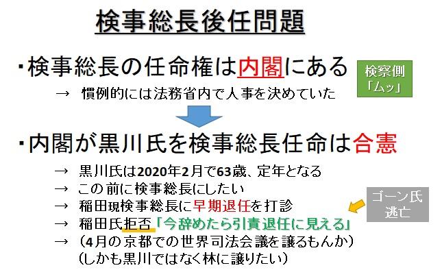 f:id:jonny1205:20200520141212j:plain