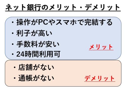 f:id:jonny1205:20200525115030j:plain