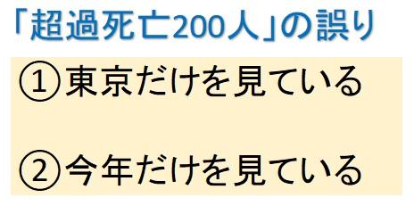f:id:jonny1205:20200526163225j:plain