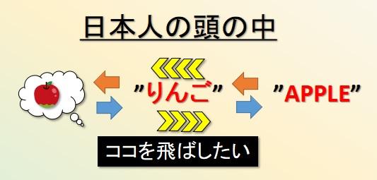 f:id:jonny1205:20200611222658j:plain