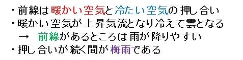 f:id:jonny1205:20200707135557j:plain