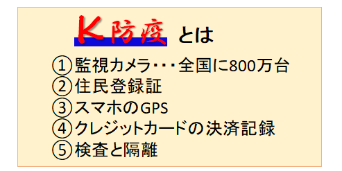 f:id:jonny1205:20200731115337p:plain