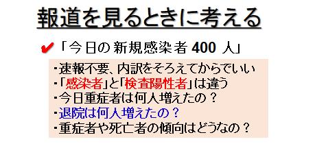 f:id:jonny1205:20200731125714p:plain