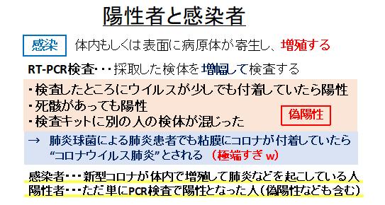 f:id:jonny1205:20200804133953p:plain