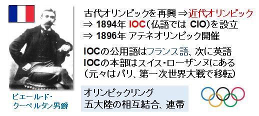 f:id:jonny1205:20200908111614p:plain