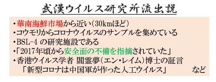f:id:jonny1205:20210211104341p:plain
