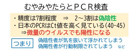f:id:jonny1205:20210223105844p:plain