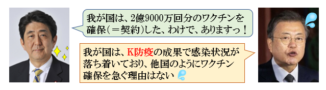 f:id:jonny1205:20210309100240p:plain