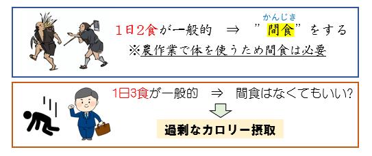 f:id:jonny1205:20210409161253p:plain
