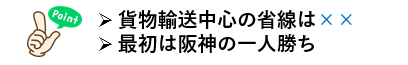 f:id:jonny1205:20210419121318p:plain