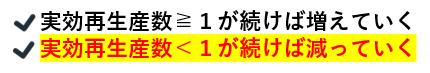 f:id:jonny1205:20210423135750p:plain