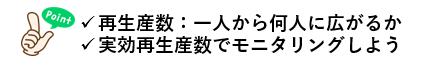 f:id:jonny1205:20210423165759p:plain