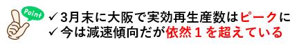 f:id:jonny1205:20210423170256p:plain