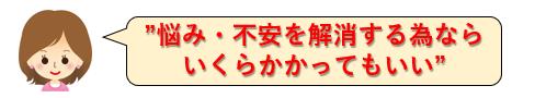f:id:jonny1205:20210505124848p:plain