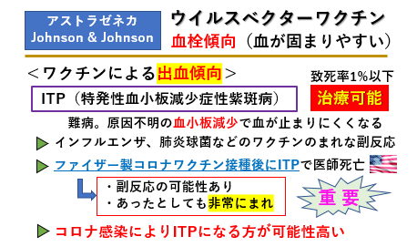 f:id:jonny1205:20210514125449p:plain