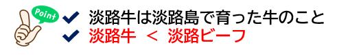 f:id:jonny1205:20210526102722p:plain