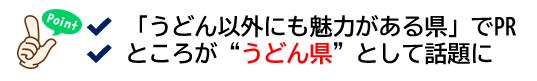 f:id:jonny1205:20210526103613p:plain
