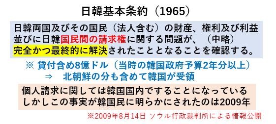 f:id:jonny1205:20210605151055p:plain