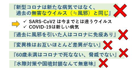 f:id:jonny1205:20210628161653p:plain
