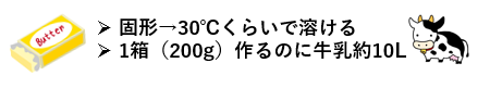 f:id:jonny1205:20210702132459p:plain