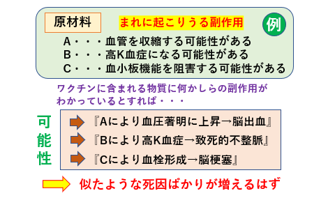 f:id:jonny1205:20210709115856p:plain