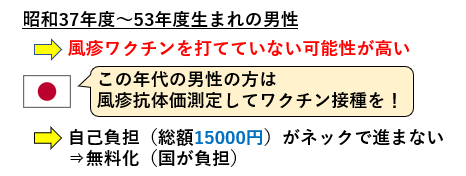 f:id:jonny1205:20210716130947p:plain