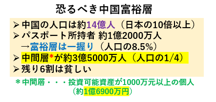 f:id:jonny1205:20210726174350p:plain