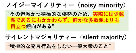 f:id:jonny1205:20210729172355p:plain